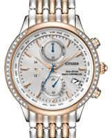 Citizen Watches FC5006-55A