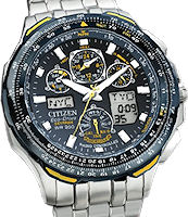 Citizen Watches JY0050-55L