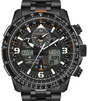 Citizen Watches JY8075-51E