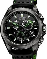 Citizen Watches AT7035-01E