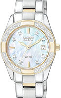 Citizen Watches EW1824-57D