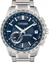Citizen Watches CC3000-89L