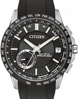 Citizen Watches CC3005-00E