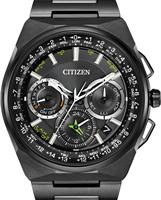 Citizen Watches CC9005-58E