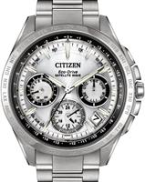 Citizen Watches CC9010-74A