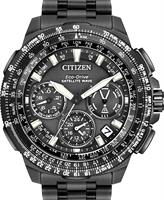 Citizen Watches CC9025-85E