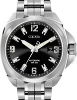 Citizen Watches NB0070-57E