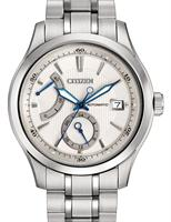 Citizen Watches NB3010-52A