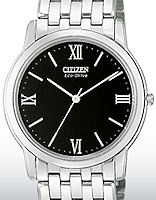 Citizen Watches AR0010-53E
