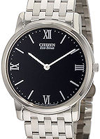 Citizen Watches AR1120-50E
