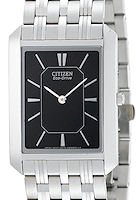 Citizen Watches AR3000-51E