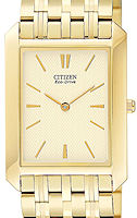 Citizen Watches AR3002-55P