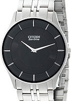 Citizen Watches AR3010-57E