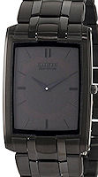 Citizen Watches AR3035-56E