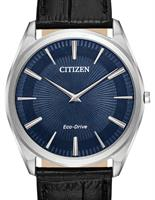 Citizen Watches AR3070-04L