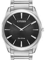 Citizen Watches AR3070-55E