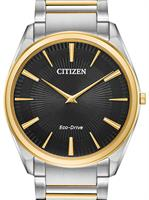 Citizen Watches AR3074-54E