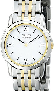 Citizen Watches EG3044-59A