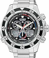 Citizen Watches JR4040-51E