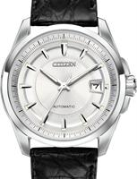 Citizen Watches NB0040-07A