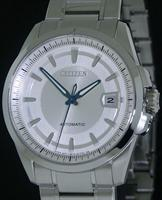Citizen Watches NB0040-58A