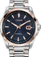 Citizen Watches NB0046-51L