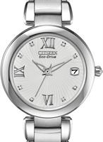 Citizen Watches EO1110-53A
