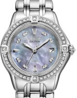 Citizen Watches EW2060-54Y