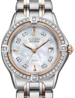 Citizen Watches EW2066-58D