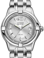 Citizen Watches EW2070-51A