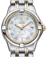 Citizen Watches EW2074-50D