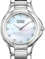 Citizen Watches EX1180-51D