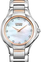 Citizen Watches EX1186-55D
