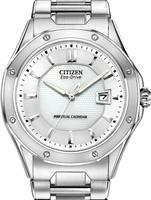 Citizen Watches BL1270-58A