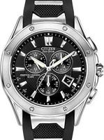 Citizen Signature Watches BL5460-00E