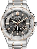 Citizen Signature Watches BL5466-54H