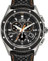 Citizen Watches BL5500-07E