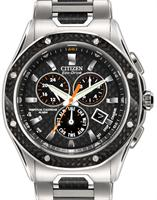 Citizen Watches BL5500-58E