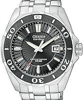 Citizen Watches BL1250-55E