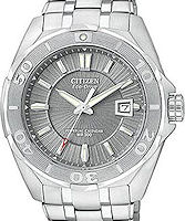 Citizen Watches BL1251-52H