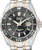Citizen Watches BL1256-59E
