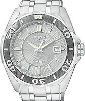 Citizen Watches BL1257-56A