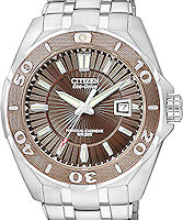 Citizen Watches BL1259-51X