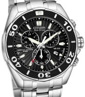 Citizen Watches BL5440-58E