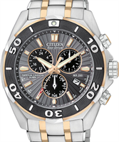 Citizen Watches BL5446-51H