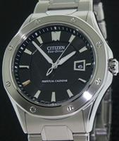 Citizen Signature Watches BL1270-58E