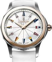 Corum Watches A020/02582