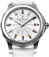 Corum Watches 020.100.20/0049 PN22