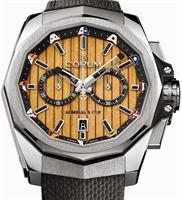 Corum Watches A116/02599
