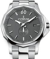 Corum Watches A395/01003